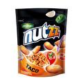 Peyman Nutzz Taco 145 g
