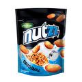 Peyman Nutzz Tuzlu 145 g