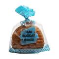İHE Tam Buğday Ekmek