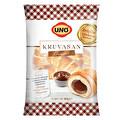Uno Çikolatalı Kremalı Kruvasan 300 g