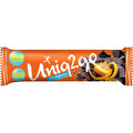 Uniq2go Chocolight 50g