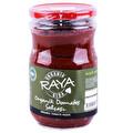 Raya Organik Domates Salçası 650 g