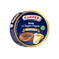 Karper Sade 200 g