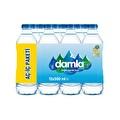 Damla Su Aç-İç Paketi 12 x 500 ml