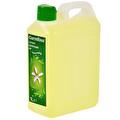 Carrefour Limon Kolonyası 1 l