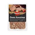 Namet Dana Kavurma Kare kg