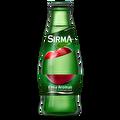 Sırma Elma Aromalı Gazlı İçecek 200 ml