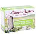 Lepain Desfleurs Buğday 125 g