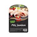 Namet Dilimli Jambon Tavuk 150 g