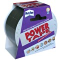 Metylan Power Tape