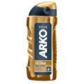 Arko Men Tıraş Kolonya Gold Power 250 ml