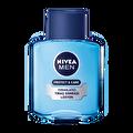 Nivea Protect & Care Ferahlatıcı Tıraş Sonrası Losyon 100 ml