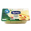 Torku Dilimli Tost Peynir 700 g