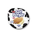 Eti Süt Burger 35 g