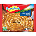 Süperfresh Tepsi Böreği Peynir 800 g