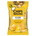Chips Master Klasik Parti Boy 156 g