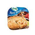 Pınar Üç Peynirli Tepsi Böreği 400 g