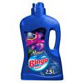 Bingo Fresh Masal 2,5 l