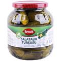 Berrak Salatalık Turşusu 1600 ml
