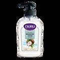 Duru Sıvı Sabun Hindistan Cevizi 300 ml