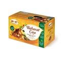 Bağdat Baharat Çayı 48 g