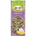 Bağdat Ada Çayı 60 g