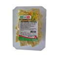 Ricotto Peynir-Ispanak Ravioli 300 g