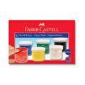 Faber Castel Parmak Boyası