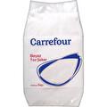 Carrefour Toz Şeker 5000 g