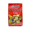 Wafers Kakaolu 250 g