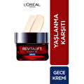 Loreal Revita Laser Gece 50 ml