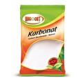 Bağdat Karbonat 97 g