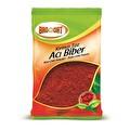 Bağdat Acı Kırmızı Biber 75 g