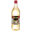 Fersan Elma Sirkesi Pet 1000 ml