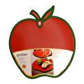 Gondol Vitamin Kesim Panosu Elma