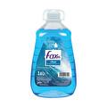 Fax Okyanus Ferahlığı Sıvı Sabun  3,6 lt