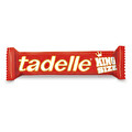 Tadelle Fındıklı Çikolata 52 g
