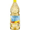 Carrefour Ayçiçek Yağı 2 lt