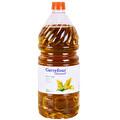 Carrefour Mısır Yağı 2 lt