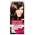 Garnier Color Sensation Çarpıcı Renkler 3,0 Kahve Saç Boyası