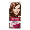 Garnier Color Sensation Çarpıcı Renkler 6,35 Çarpıcı Altın Kahve Saç Boyası