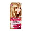 Garnier Color Sensation Çarpıcı Renkler 8 Parlak Koyu Sarı Saç Boyası