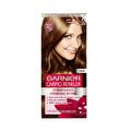 Garnier Natural Çarpıcı Renkler 6.0 Yoğun Koyu Kumral