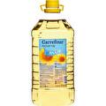 Carrefour Ayçiçek Yağı Pet 5 lt