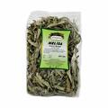 Melisa Çayı kg