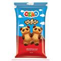 Şölen Ozmo Ogopogo Kek 30 g