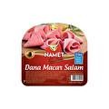 Namet 7/24 Dana Macar Salam 60 g