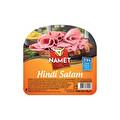 Namet 7/24 Hindi Salam 60 g