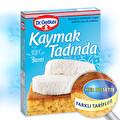 Dr. Oetker Kaymak 116 g