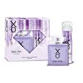 XO Bella Vista Women Kofre EDT + Deodorant 125 ml